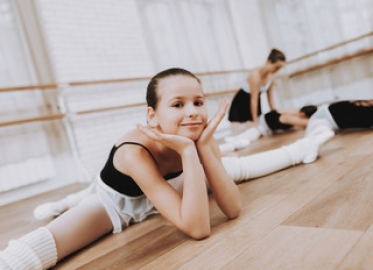 Dance Classes for Kids/Adults/Mommy & Me at Agoura Hills Dance Center! Get 5 Classes For $15! May Purchase up to 10 Classes! Ballet, Tap, Lyrical (Adult and Kid), Hip Hop (Adult and Kid), Bollywood, Show Jazz, and More!