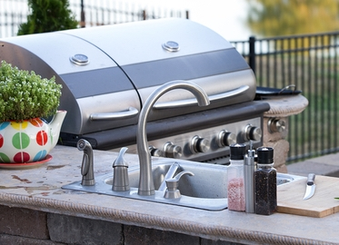 BBQ Cleaning is Back By Popular Demand! Deep Clean Your Outdoor BBQ With Bar-B-Clean.