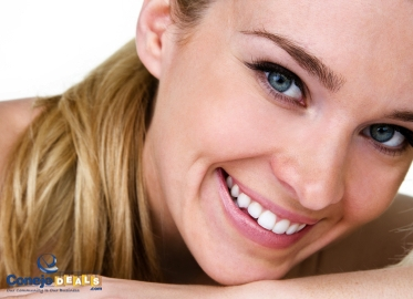 $35 for One Medical Dermaplaning Treatment AND Peel or Mask, AND LED Light Therapy or 3 for $99 at The Body Sanctuary