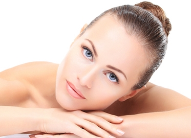 Botox! 20 Units of Botox at Westlake Laser and Med Spa Just $175! (Value $300). Rated 5-Stars on Yelp.