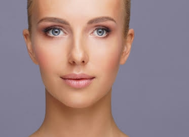 Botox at 5-Star Rated NU Medspa in Thousand Oaks Starting at Just $159! Options for 20 and 40 Units!