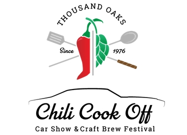 44th Annual Chili Cook-Off & Craft Brew Festival. Plus Classic Car Show, Live Music, Kids Fun Zone and More! Sunday, May 3rd from 12-5. Unlimited Chili Tastings and Kids Zone INCLUDED! Limited number of VIP tickets available! We SOLD OUT last year!