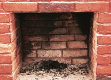 Complete Chimney Cleaning and Inspection With Right Way Chimney Service Just $69! (Value $179)