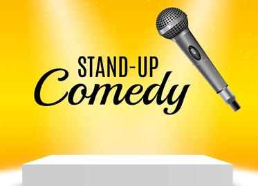 Laugh Out Loud Comedy Nights in Westlake Village Featuring Top Comedians For Just $8 Per Ticket. Select December 6, January 3, or February 7. May Purchase Multiple Tickets. (Value $15)