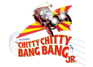 Chitty Chitty Bang Bang Jr. and Sweet Charity Theatre Tickets Just $9!  (Value $18)