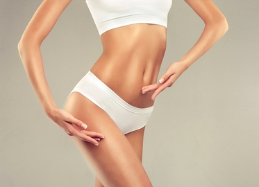 CoolSculpting PLUS Hydrafacial OR CoolSculpting PLUS 20 Units of Xeomin at NU Medspa in Thousand Oaks! May Purchase up to 4 Certificates! (Value $1875-$2005)