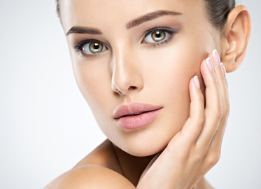 Three Express Dermaplaning Treatments at Westlake Laser and Med Spa Just $69. Dermaplaning is the Ultimate in Skin Exfoliation! Get a Series of Three or Series of Six!