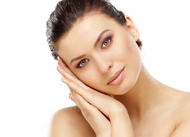 eMatrix Sublative Skin Resurfacing for Wrinkles and Acne Scars PLUS Skin Tightening Laser at 5-Star Rated Westlake Laser & Med Spa Just $199 (Value $600). May Purchase up to 3 Certificates.