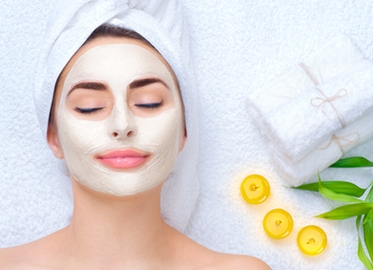 Facials with Denise at Taylor'd Bare Beauty by Denise in Thousand Oaks! Get One 50-Minute Customized Facial with Mask for Just $39 or a Series of Three for Just $99!