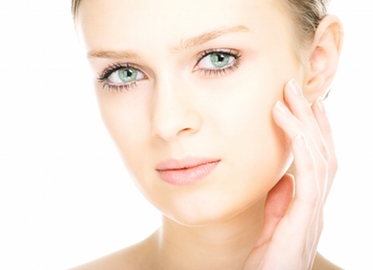 60-Minute Facial Package Includes Facial, Micordermabrasion, and Glycolic Peel For Just $49 (Value $150)