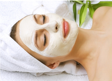 Facials by Angela at Born Vogue Salon! Get One 50-Minute Customized Facial For $39 or Series of Three For $99. Add On a Chemical Peel! Includes Head and Neck Massage. Great Valentine's Day Gift!