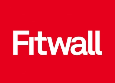 FITWALL Workout Studio in Calabasas/Agoura. Get 5 Classes For $25 or 10 Classes For $49. Click on Main Image For Video. Rated 5-Stars on Yelp! Jump Start Your New Year's Resolution.