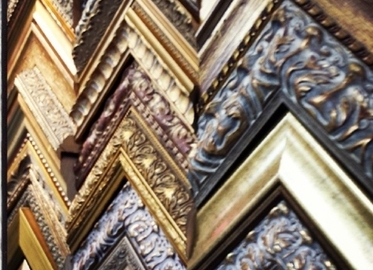 Custom Framing! $29 for $100 Worth of Custom Framing at the 5-Star Rated FrameHouse. May Purchase Multiple Certificates. Framed Photographs and Keepsakes Make Great Gifts!