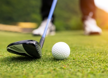 Golf Summer Camp or Golf Lessons For Children or Adults at Camarillo Springs by Jacob Lusk. Camp is Just $149 For 5 Days. Lessons Starting at Just $25. Social Distancing Procedures Strictly Followed!