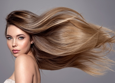 5 Hair Deal Options Starting at $19 at Born Vogue Salon & Spa in Thousand Oaks (Value $35-$225)