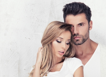 7 Hair Deals for Women and Men With Taylor K at Cleo Hair Salon!