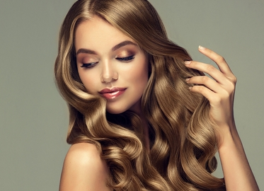 6 Hair Deals For Women and Men With Michelle at Salon Rouge in Thousand Oaks Starting at $15!