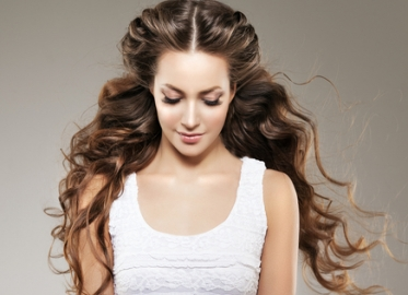 5 Hair Deals at John of Italy Salon With Hair by Sheri Starting at Just $19!