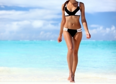 Brazilian Waxing With 100% Natural Pure Honey by the Experts at 5-Star Rated Brazilian Honey Waxing in Agoura.