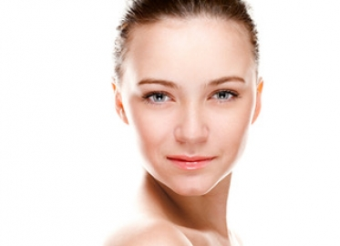 IPL at Kalologie 360 Spa in Thousand Oaks! Under New Ownership! Get 3 IPL Treatments for Face and Neck for $279!