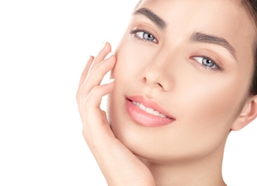 Juvederm Filler at Luxe Medi Spa. Get One Syringe For Just $349. (Value $650) May Purchase Two!