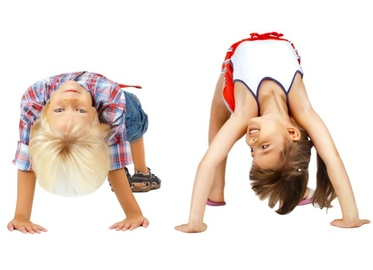 Monarchs Gymnastics Classes in Agoura and Newbury Park! Get TWO MONTHS of Kinder Classes for $69 or TWO MONTHS of Tumbling Classes (Ages 6+) For $79. Plus, Option for Kinder Camp on Fridays in Agoura!