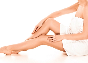 Laser Hair Removal in Westlake Village at Laser Skin Hydration Spa! 3 Small Areas For $55, 3 Medium Areas for $130, 3 Large Areas For $230, and 3 Extra Large Area Sessions For $250.