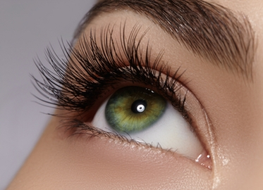 Lash Extensions and Fills with MOBILE Lash Artist Kira of Enhance Makeup and Lashes by Kira