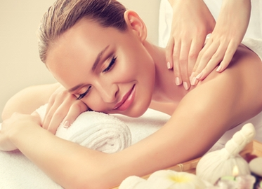 Massage With Jane at Lemongrass Massage in Agoura Hills! 60 or 90 Minute Options! 3 Massages For Just $99!