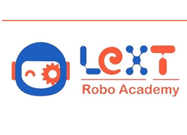Thanksgiving and Winter Break Robotics Camp With LeXT Robo Academy in Agoura For Ages 5-15! May Purchase Multiple Days of Camp For Each Child Ages 5-15.