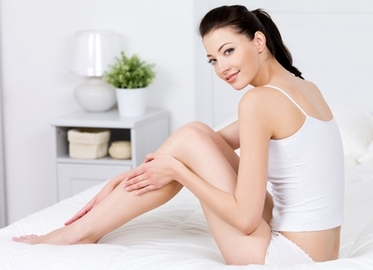 Laser Hair Removal at the NEW Westlake Longevity Institute Starting at Just $89 for Six Sessions!