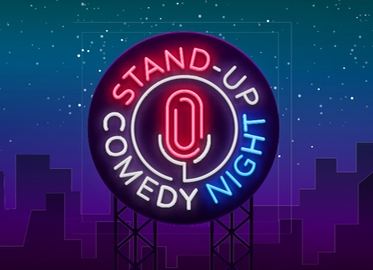 Laugh Out Loud Comedy Nights in Westlake Village Featuring Top Comedians For Just $8 Per Ticket! Produced by Jason Love. Choose October 2nd, November 6th and/or December 4th. May Purchase Multiple Tickets. (Value $16)
