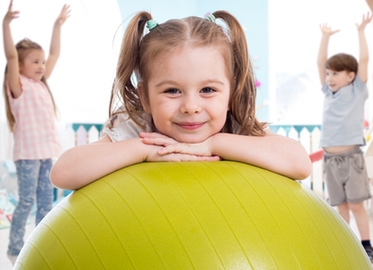 Monarchs Gymnastics Private Home Lessons OR Small Group Home Lessons OR Mobile Birthday Party Starting at Just $49! Monarchs Brings the Equipment To You!