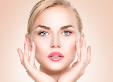 PCA Peel at Luxe Medi Spa in Thousand Oaks Just $39 or Series of Three For $99. (Value $95.)