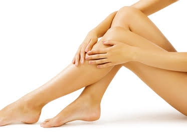 Spider Vein Sclerotherapy Treatment at the NEW Luxe Medi Spa in Thousand Oaks Starting at $89! (Value $199)