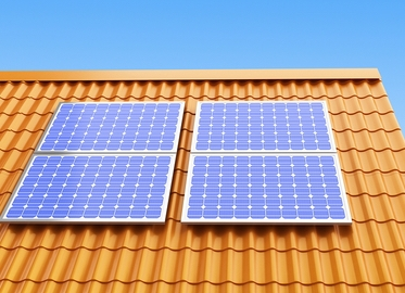 Solar Panel Cleaning with Infinity Solar Panel Cleaning! Just $79 for Up To 20 Solar Panels!