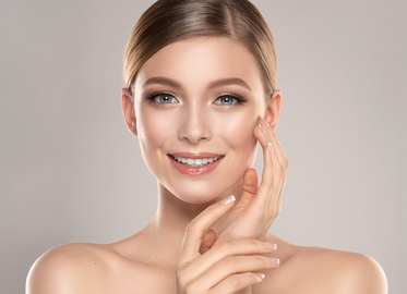 Complete Skin Makeover Package Includes TWO Medical Microdermabrasions, TWO Chemical VI Peels PLUS 20 Units of Botox at Westlake Laser and Med Spa for Just $225! Great Prep for the Holidays and Great Gift! (Value $860)