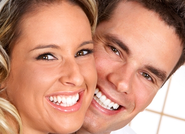 Painless Teeth Whitening at Bright Whitening in The Oaks Mall. $59 for Teeth Whitening Session Plus One Touch-up Session (Value $620) Get a Bright Smile in Time For The Summer!