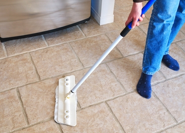 Floor Tile and Grout Cleaning By Complete Carpet and Tile For Just $49! Will Travel Throughout the Conejo and San Fernando Valleys.