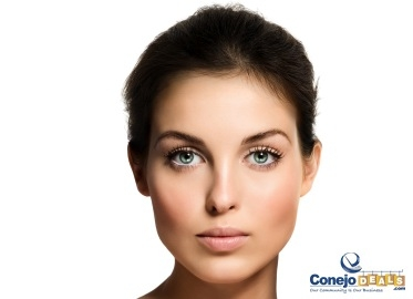 BOTH 30 Units of Botox AND One Syringe of Juvederm or