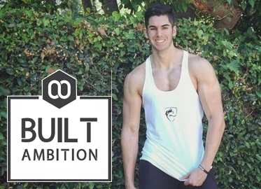 Personal Training at Built Ambition in Westlake Village. Get 3 Semi-Private 60- Minute Training Sessions for $33 or 5 60-Minute Sessions for $50. (Value $225- $375)