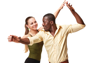 Latin Dance Lessons For Adults at Lovie's Dance Company in The Oaks Mall. Get 3 Private and 3 Group Lessons For Just $79 (Value $510). Salsa, Bachata, Cha-Cha, Cumbia, Merengue