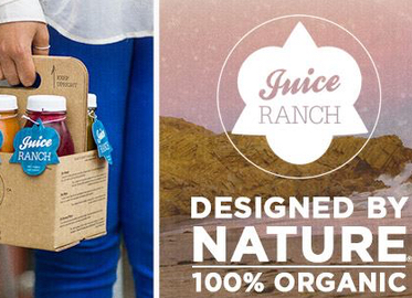 Juice Ranch in Westlake Village! Get $10 Worth of Fresh, Organic Juice, Smoothies, Toasts, Desserts and More For Just $5! New Year, New You! May Purchase up to 5 Certificates!