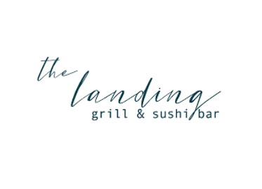 The Landing Grill and Sushi Bar on Westlake Lake! $15 for $30 Worth of Food and Drinks For 2 or More.