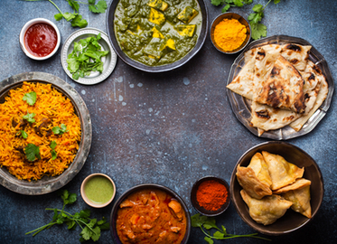 Anarbagh in Westlake Village! Get $20 Worth of Authentic Indian Cuisine For Just $10!  May Purchase Multiple Certificates!