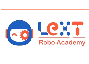 STEAM In Person Enrichment Camp at LeXT Robo Academy From August-December! Select Either 3-Hour Morning or 3-Hour Afternoon Session for Just $199! May Purchase Multiple Weeks (Value $418)