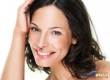 Botox at Westlake Laser and Med Spa Just $175! (Value $300). Rated 5-Stars on Yelp.