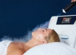 "Cryo Facial ""Fro-tox"" Treatment at BR CRYO in Agoura Starting at Just $25! Get One, Three, or a Series of Six."