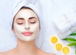 Anit-aging Hemp Derived CBD Facial at 5-Star Rated DermaLuv Skin Care in Calabasas. Inside Scoop: Read Wendy's Account of This Unique Facial. May Purchase One For $49 or Two For $79. (Value $165-$330)