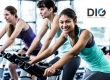 DIG Indoor Cycling + Strength in Calabasas on Las Virgenes Rd. Get 5 Indoor Cycling and/or Group Circuit Training (TRX & Kettle Bell) Classes for $25!  May Purchase Two Certificates Per Person! Rated 5 Stars on Yelp!